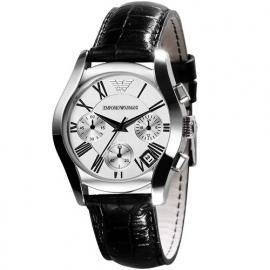 Armani dames horloge. AR0670