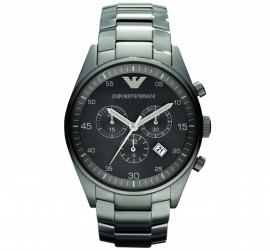 Armani heren horloge. AR5964