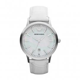 Armani horloge. AR2465