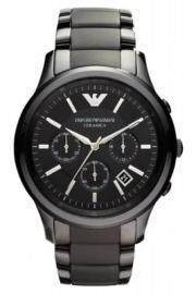 Armani horloge AR1452.