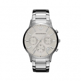 Armani horloge AR2458.