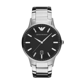 Armani heren horloge. AR2457