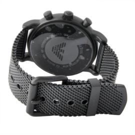 Armani heren horloge. AR1968