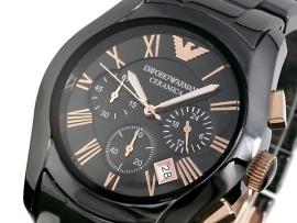 Armani heren horloge. AR1410