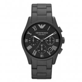 Armani heren horloge. AR1457