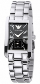 Armani dames horloge. AR0157