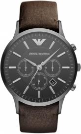 Armani heren horloge. AR2462