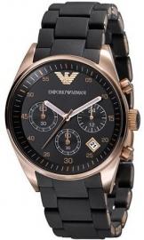 Armani dames horloge. AR5906