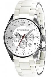 Armani horloge. AR5859