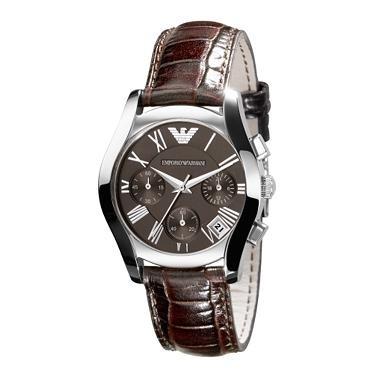 Armani dames horloge. AR0672