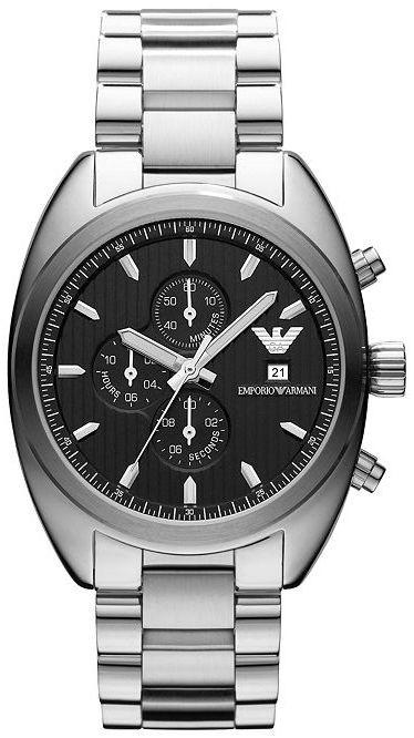 Armani heren horloge AR5957