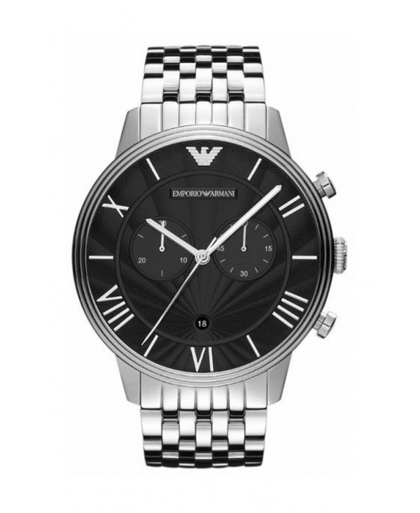 Armani horloge AR1617