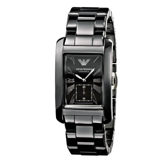 Armani heren horloge. AR1406