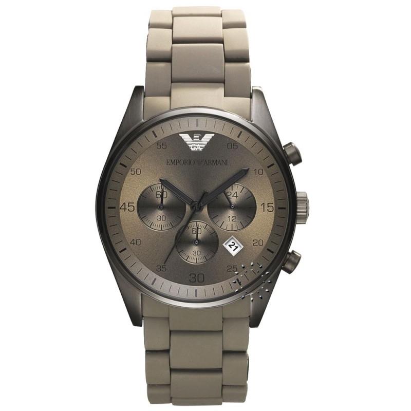 Armani dames horloge. AR5951