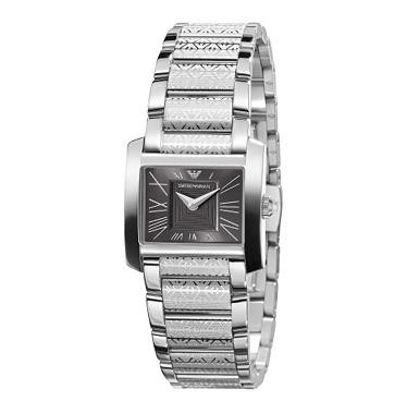 Armani horloge. AR5708