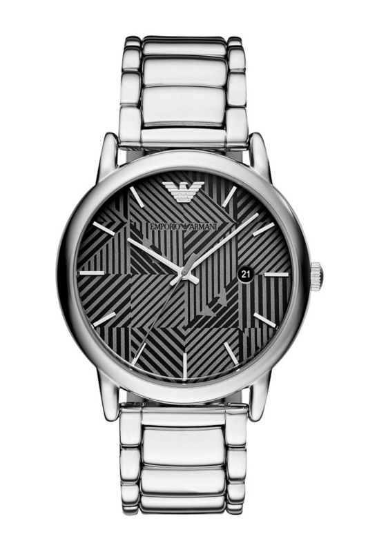 Armani horloge. AR11134