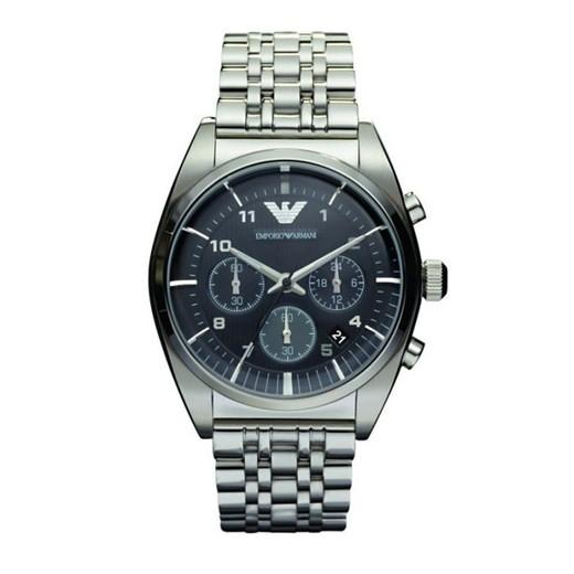 Armani horloge. AR0373