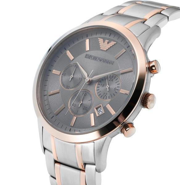 Armani horloge 11077