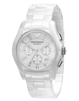 ar1403 horloge wit