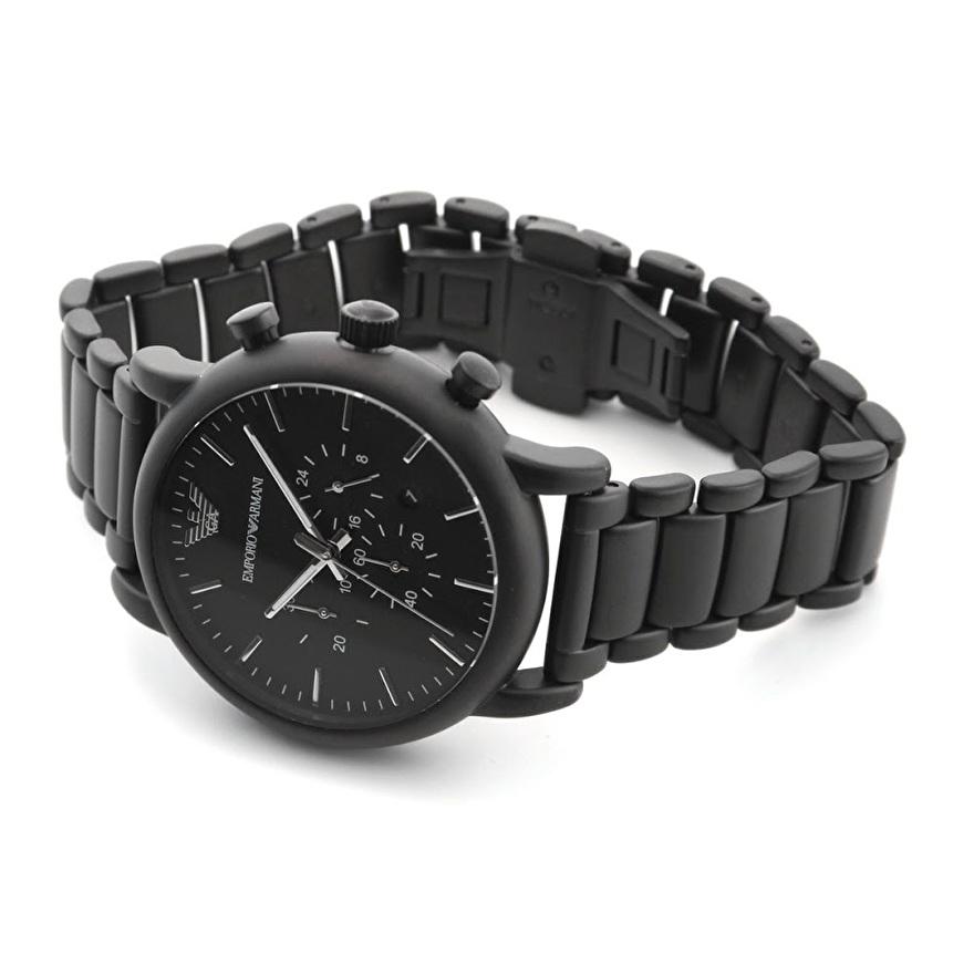 armani horloge ar1815