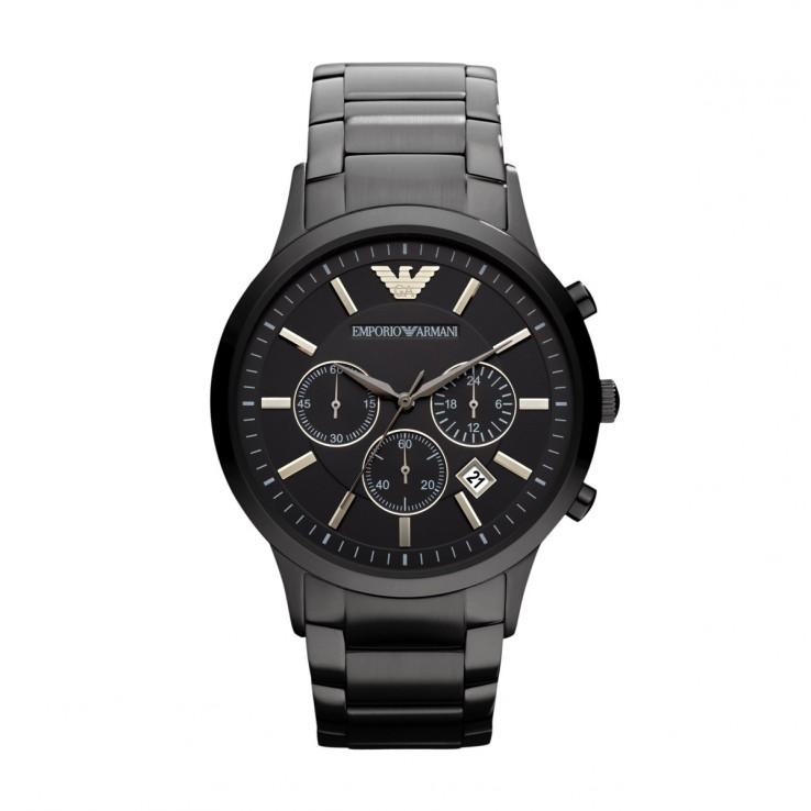 Armani ar2453 horloge