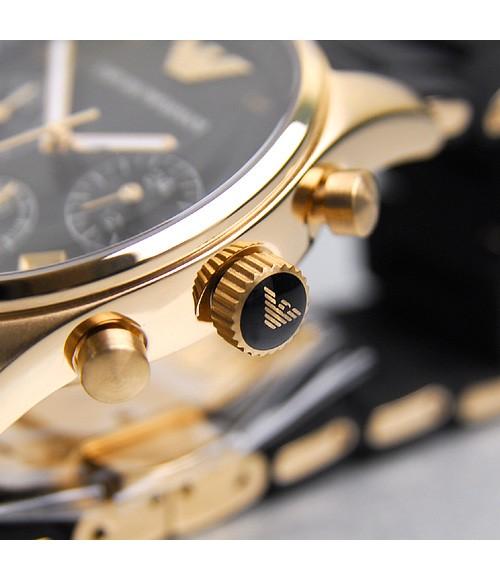 Ar5906 armani horloge