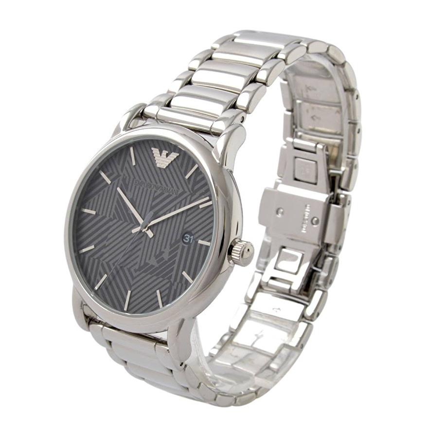 armani horloge AR11134