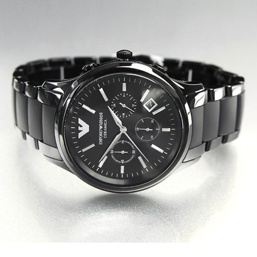 armani ar1451 horloge