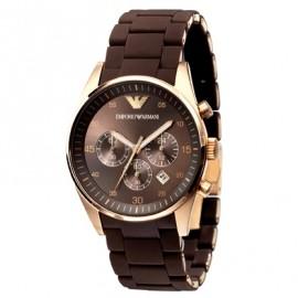 Armani horloge ar5890