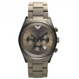 armani horloge ar5951