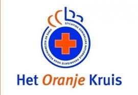 DATUM AANVRAGEN INCOMPANY? Kinder EHBO en Reanimatie kind+AED   (Incl.Oranje Kruis Certificaat)