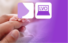 VOL: Borstvoeding Online Thema bijeenkomst