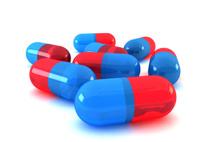 Medicatie en Toedieningswijze