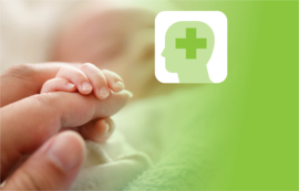 16 juli (Amsterdam) Workshop psychiatrie en Verloskunde;  (incl. SSRI gebruik en zorg rondom moeder en kind)