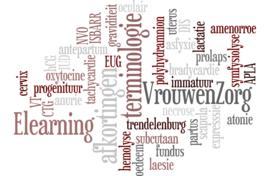 Medische terminologie & afkortingen voor de kraamzorg
