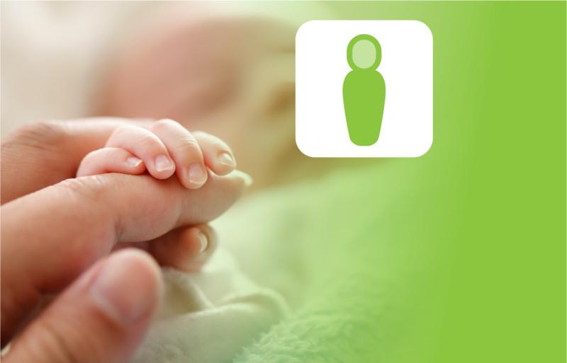 Data op aanvraag 2019: Zorg rondom perinatale sterfte en Verlies