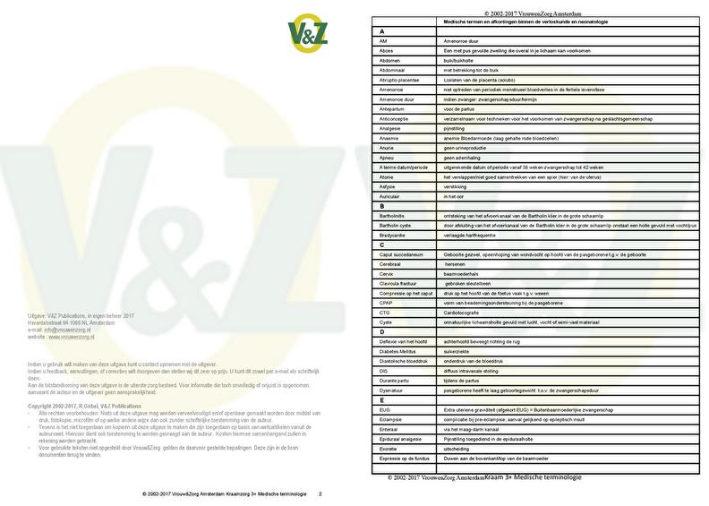 vz-term-med-02.png