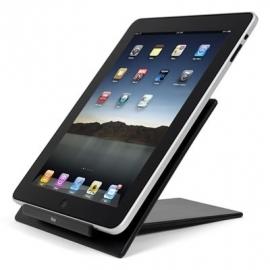 iRizer , de iedeale steun voor je iPad