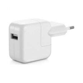 Apple USB lichtnetadapter 12W, origineel type A1401