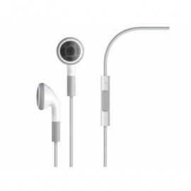 Apple MB770 headset (origineel, bulk)