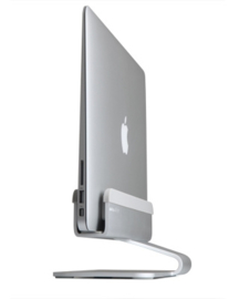 mTower (voor MacBook)