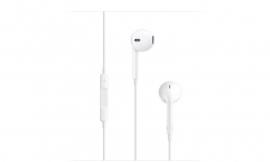 Apple Earpod origineel met afstandsbediening en microfoon