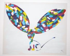 Pollie art.nr: cpa10995002