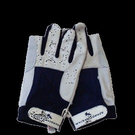 Vlieger handschoenen Maat M