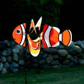 Magic Clownfish