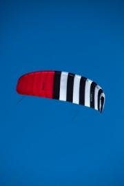 Zebra Slope