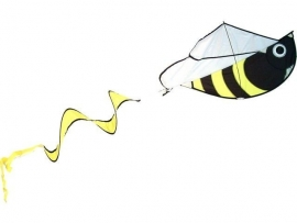 Bee Kite