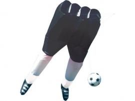 Voetbal benen (L)