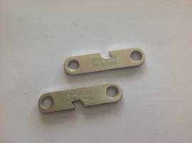 Mini Spanners