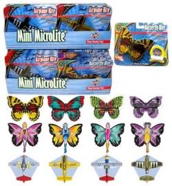 Mini Micro kite